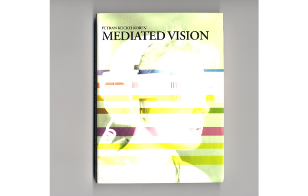 mediatedvision1-thumb