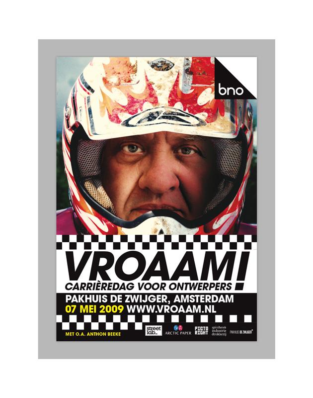 vroaam-09-thumb