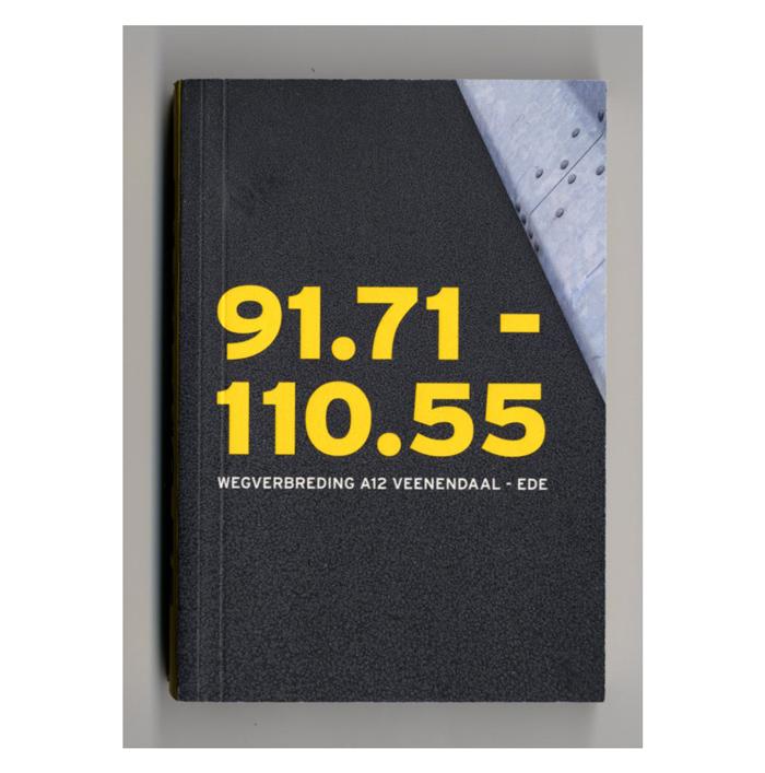 971-1-thumb-vierkant