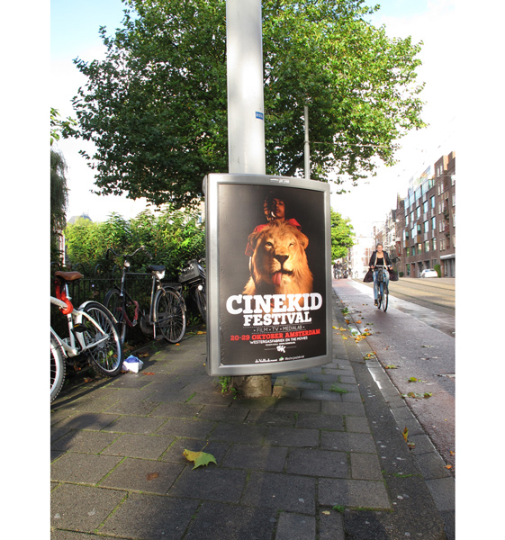 cinekid-2010-thumb-centr