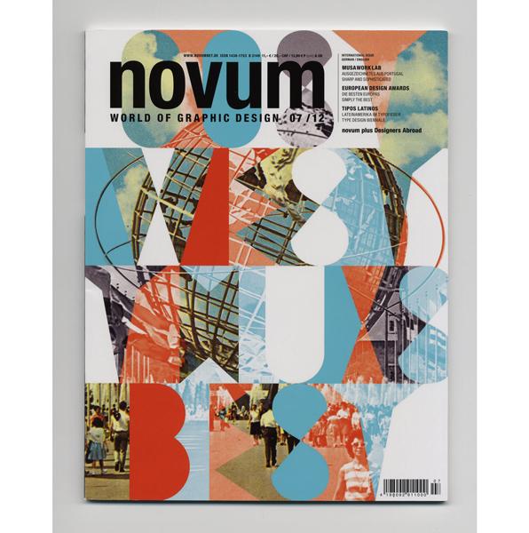 novumcover-thumb