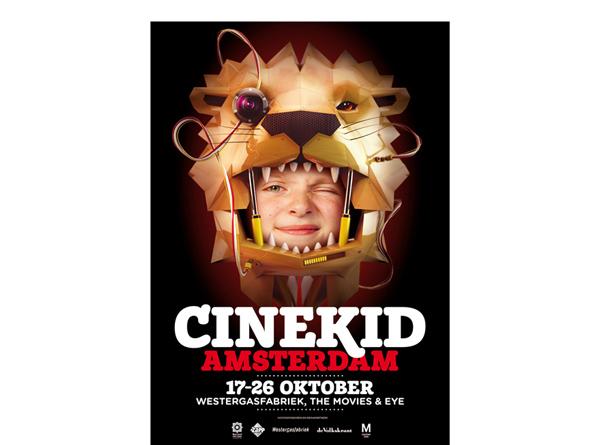cinekid-thumb-2