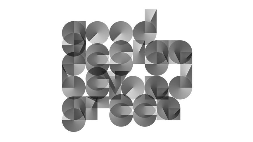 beyondgreen-logo2