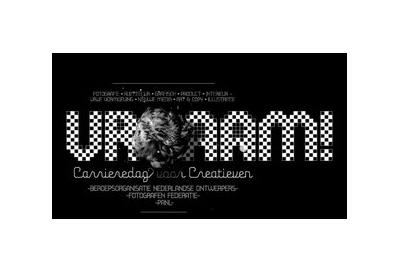 vroaam-2010-thumb