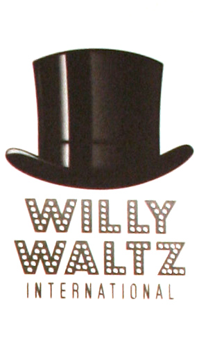 willywaltz-thumb-kaart