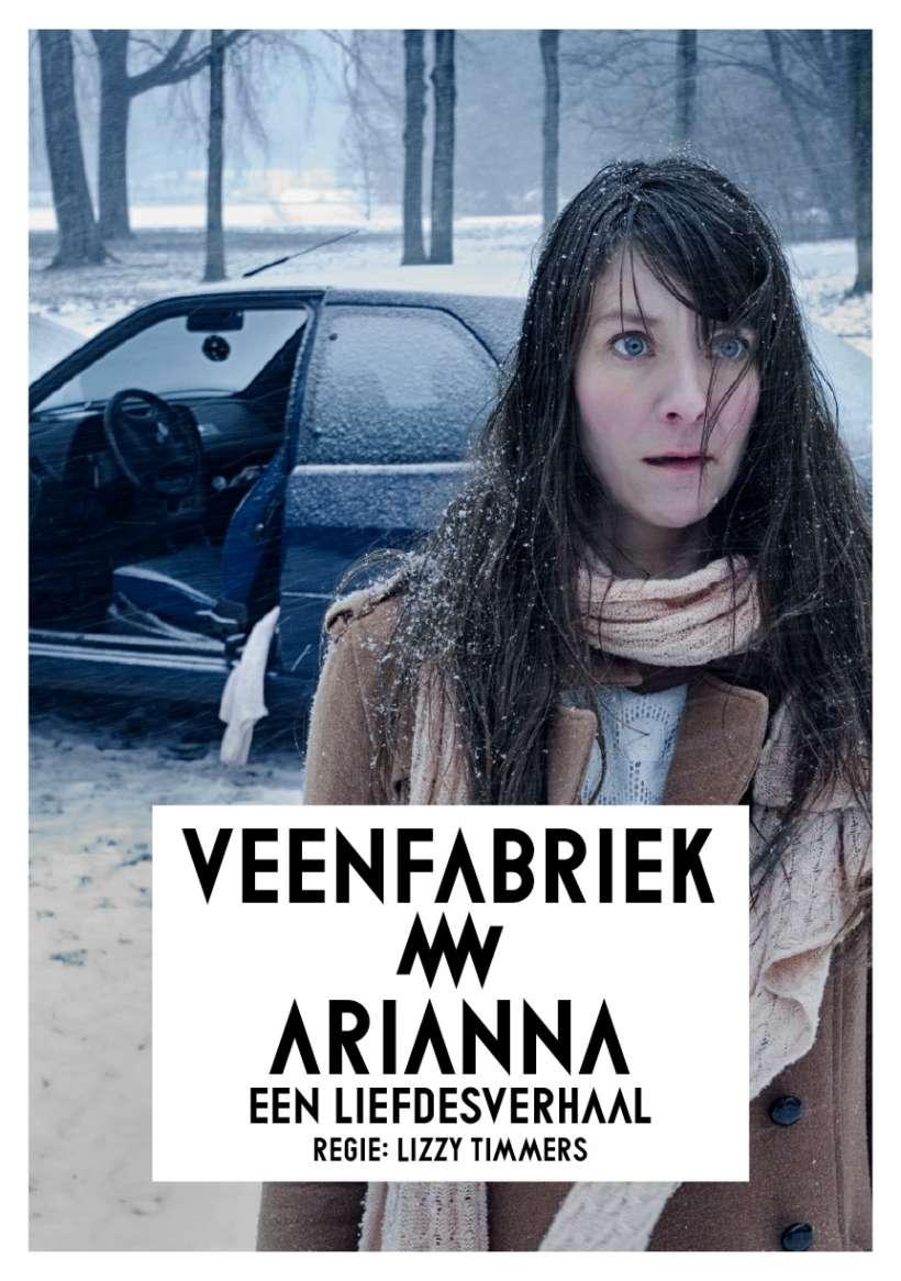 arianna-affiche