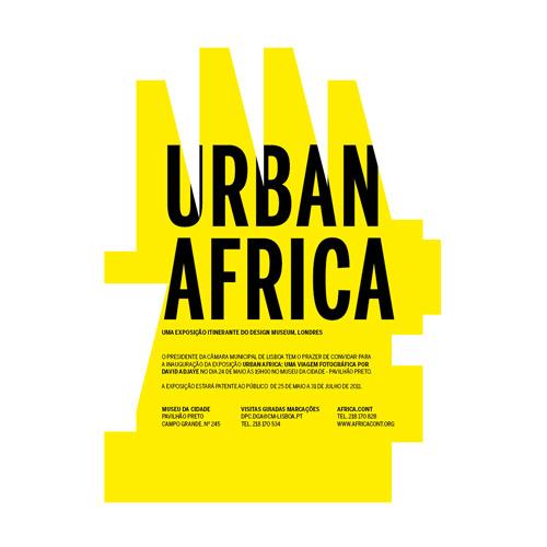 urbanafrica-thumb-1